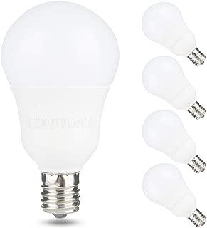 Best sylvania e17 light bulb Reviews