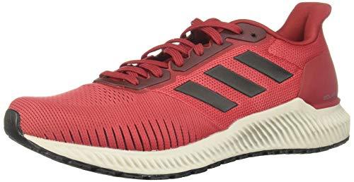 Adidas Zapatilla Solar Ride M Rojo Hombre - 45 1/3, Hombre, Running, OI2019
