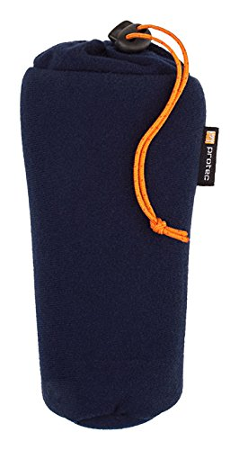 Alto Saxophone In-Bell Storage Pouch by Protec (Model# A312)