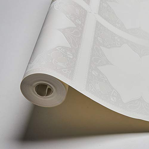 Karl Lagerfeld Wallpaper Kaléidoscope