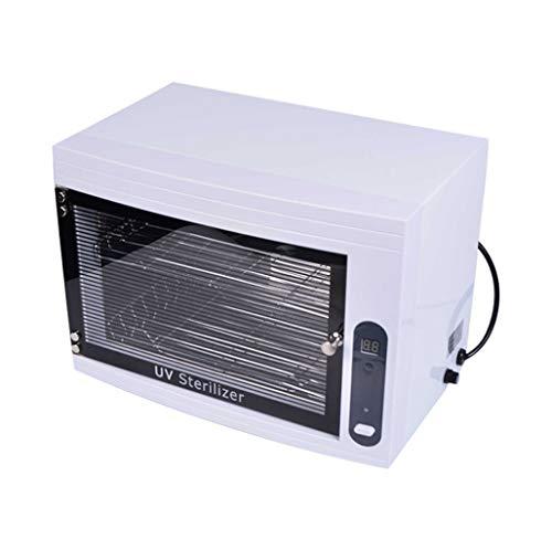 UV-sterilisatoren ozon-sterilisator, uv-desinfectie, uv-desinfectie, geschikt voor beauty-salon restaurants, enz.