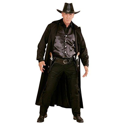 Cowboy Ceinture pistolets étui étui étui ETUIS pistolets cow-boy