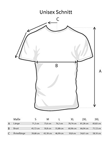Ich mag Bücher lieber als Menschen – T-Shirt - 5
