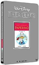Walt Disney Treasures - Semplicemente Paperino Volume 2 (2 Dvd) [Italia]