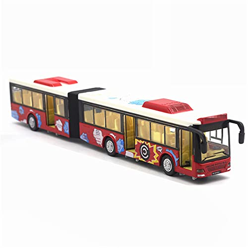 bussresa till ikea