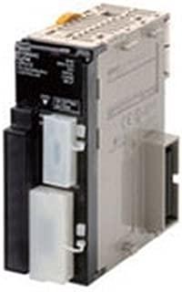オムロン OMRON バッテリー メモリバックアップ用 CPM2A-BAT01
