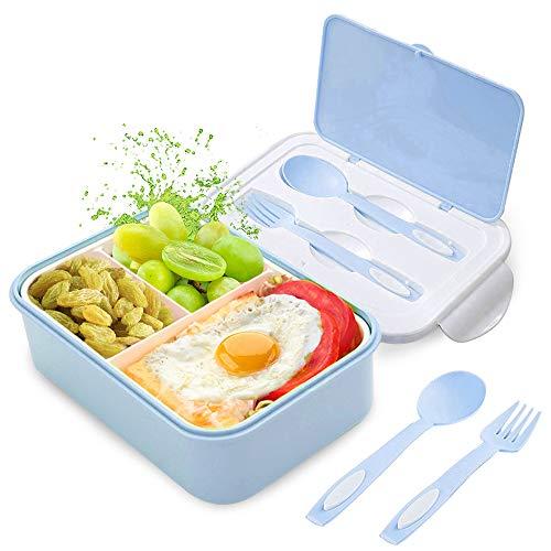 Fambrera Infantil Lunch Box Fiambrera