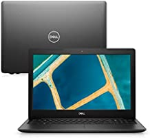 Notebook Dell Inspiron i15-3584-A30P