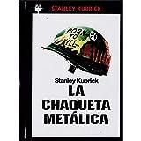 La chaqueta metalica [DVD]