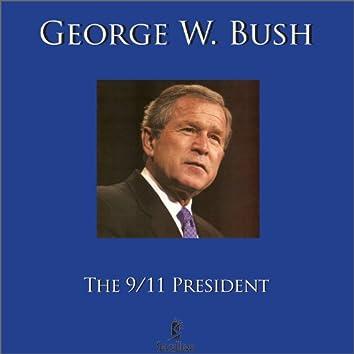 The 9/11 President