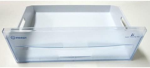 Amazon.es: recambios frigorifico indesit