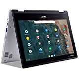 Acer Chromebook Spin 311 Convertible Laptop, 11.6