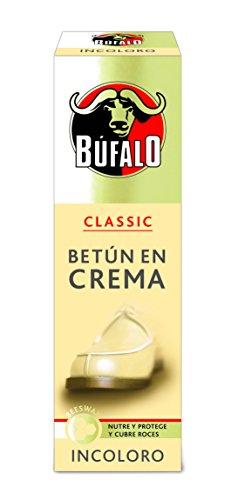 Bufalo Cr Betun Bufalo Tb 50 Ml Neutro 50 ml