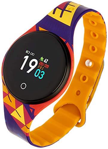 Garett Teen 3 Smartwatch