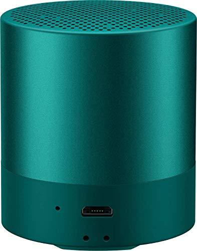 Huawei Bluetooth MiniSpeaker CM510, Grün - 2