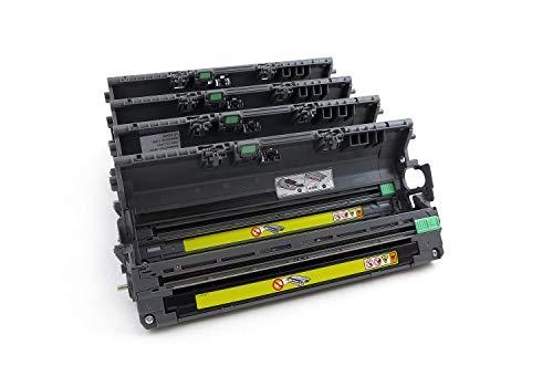 Green2Print Trommel-Set 15000 Seiten ersetzt Brother DR-230CL passend für Brother DCP9010CN, HL3040CN, HL3070CW, MFC9120CN, MFC9320CW