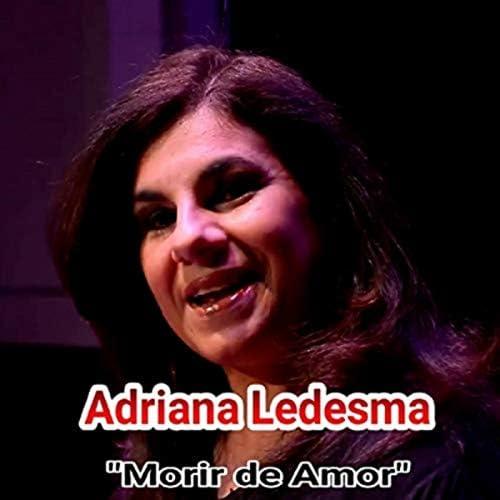 Adriana Ledesma