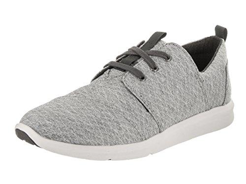 TOMS Damen Sneaker Del Rey Sneakers Women