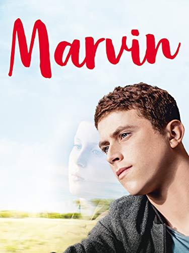 Marvin [OV/OmU]