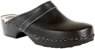 ejendals 男式*鞋