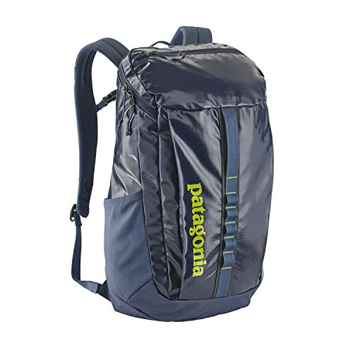 Patagonia Black Hole Backpack 25L Dolomite Blue