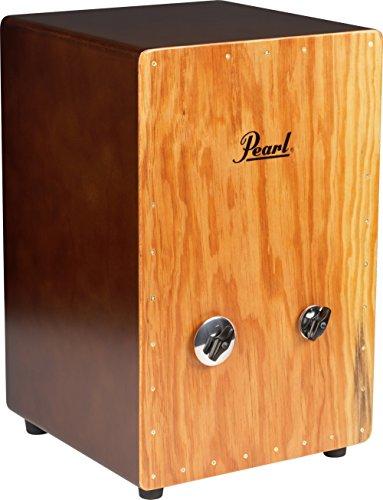 5. Pearl PBC507JC Primero Jingle Box Cajon