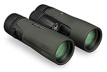 Best vortex binoculars Reviews
