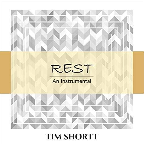 Tim Shortt
