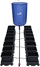 easy2grow Kit 16 (Large with 3.9 Gallon pots)