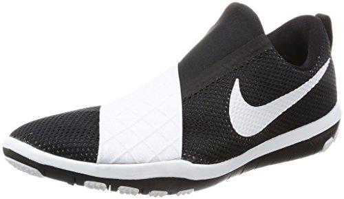 Zapatillas NIKE Free Connect Negro Blanco