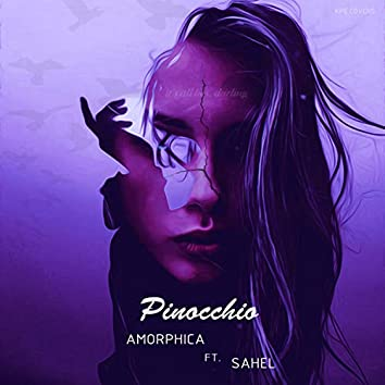 Pinocchio (feat. Sahel)