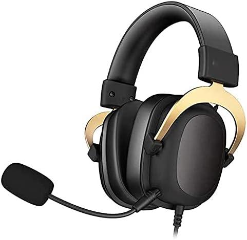 Jusaburo Gaming headsets 5 popular Headset 7.1 Sound with Surprise price Surround