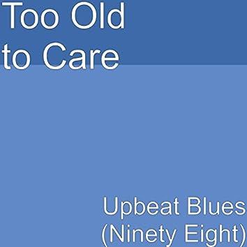 Upbeat Blues (Ninety Eight)