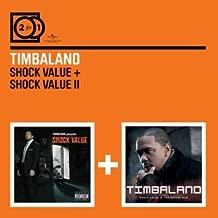 Shock Value/Shock Value 2