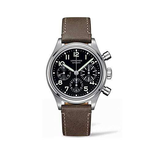 Reloj Longines Heritage Collection