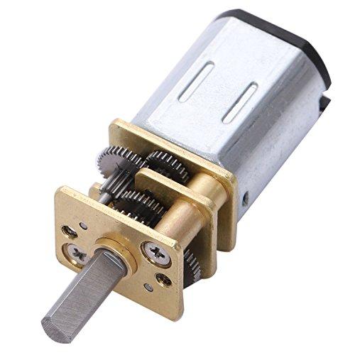 C/âble de vitesse Pi/èce neuve Longueur 1,21 m Transmission pour Honda N/° origine 54520-VA3-P01