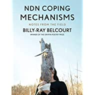 NDN Coping Mechanisms: Notes from the Field