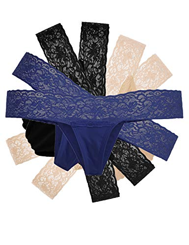 6er Pack Damen Frauen Boxershorts Slips im Retro Style VERSCHIEDENE MODELLE. Hot Pants Panty. Dessous Hipster, Aquamarin/Rosa/Grau/Rot/Schwarz/Blau, 42