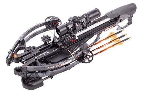 RAVIN R26 Predator <a class=