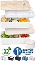 UMAMI: Jusqu'à -20% sur une sélection de Lunch Box Premium