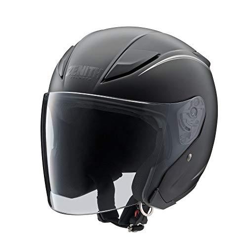 YAMAHA YJ-20 ZENITH Motorbike Helmet System, model: 90791-2361L