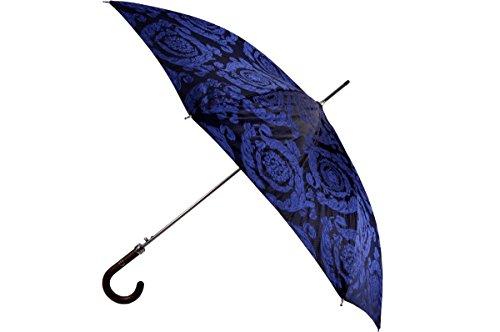 VERSACE Schirm STOCKSCHIRM Umbrella OMBRELLO PARAGUAS 16368