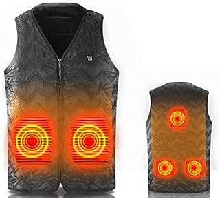Best women's electric heated vest Reviews