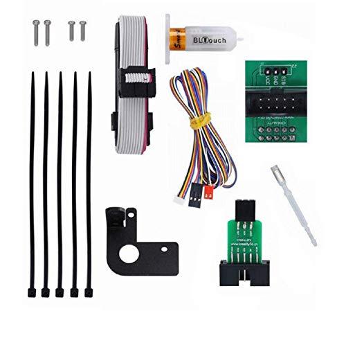 Creality Upgraded BLTouch V3.1 Auto Bed Leveling Sensor Kit (BLtouch-V3.1)