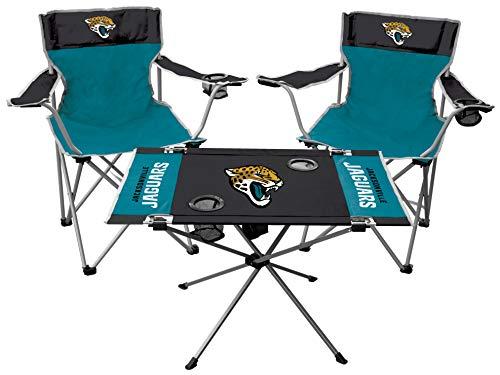 Rawlings - Stühle, Sitzsäcke & Strandkörbe in Teamfarbe, Größe Einheitsgröße