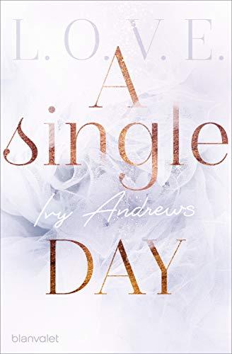 saturn singles day angebote