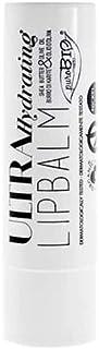 Purobio Ultra Hydrating Lipbalm, No. 05-5 Ml