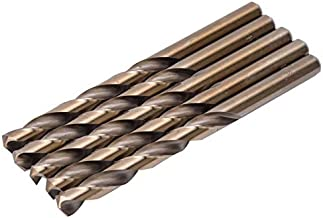 NO LOGO 8Pcs Holz-Steck Cutter Farbe : Picture 6Pcs 1//4 Zoll Hex 5 Flute 90 Grad Senker Bohrer 7Pcs DREI Spitzsenker Bohrer