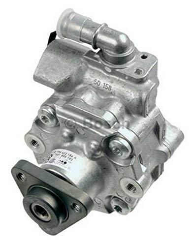 MSQ-CD Stuurbekrachtiging hydraulische pomp voor Touraeg (7P5) Cayenne 2010-2018 7P6422154B CVWA CRVA CNRB CATA