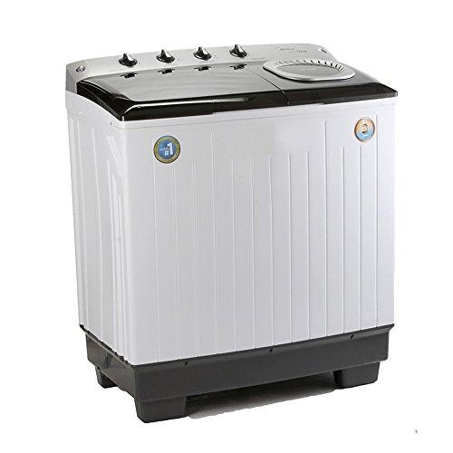 La mejor comparación de Lavadora Whirlpool 20 Kg Xpert System Manual los más recomendados. 3